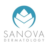 Sanova Dermatology | LinkedIn