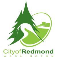 City of Redmond | LinkedIn