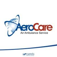 AeroCare Medical Transport System, Inc | LinkedIn