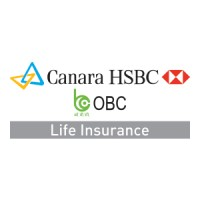 Canara HSBC Oriental Bank of Commerce Life Insurance Company | LinkedIn