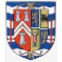 Metropolitan Grand Lodge