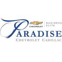 Paradise Chevrolet Commercial Truck Fleet Dept Linkedin