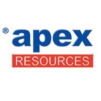 Apex Resources Ltd   LinkedIn