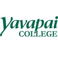 Yavapai College | LinkedIn