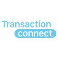 Transaction Connect logo