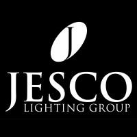 Jesco Lighting Linkedin
