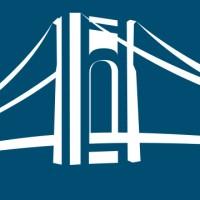 The Cincinnati Insurance Companies Linkedin