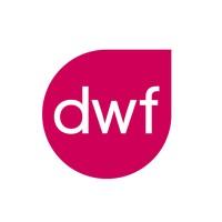 dwf online dating