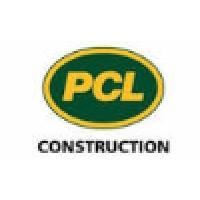 PCL Construction | LinkedIn
