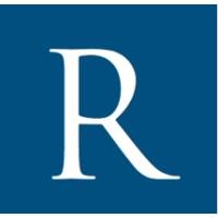 Revetas Capital | LinkedIn