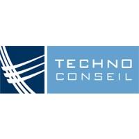 Technoconseil Linkedin
