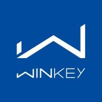 WINKEY Immobilier | LinkedIn