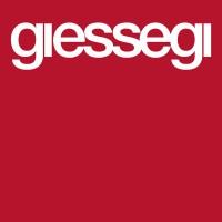 Giessegi linkedin for Arredamenti appignano