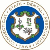 Connecticut State Dental Association | LinkedIn