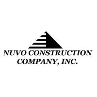 Nuvo Construction Co | LinkedIn