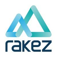 Ras Al Khaimah Economic Zone (RAKEZ)   LinkedIn