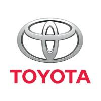 Hyde Park Toyota   LinkedIn
