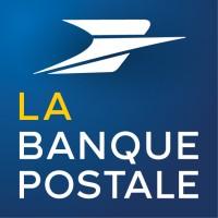 La Banque Postale Linkedin
