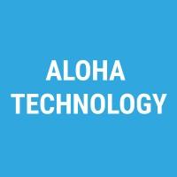 Aloha Technology | LinkedIn