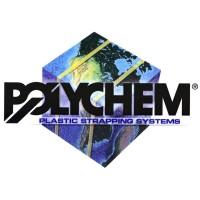 Polychem Corporation | LinkedIn