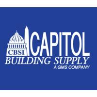 Capitol Building Supply Inc | LinkedIn