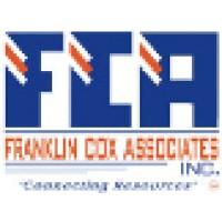 FCA Healthcare