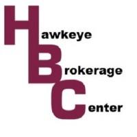 Hawkeye Brokerage Center, Inc    LinkedIn