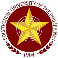 Polytechnic University of the Philippines   LinkedIn