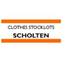 Clothes Stocklots | LinkedIn