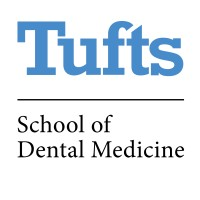 Tufts University School of Dental Medicine | LinkedIn