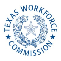 Image result for texas workforce commission