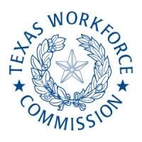 Texas Workforce Commission Linkedin