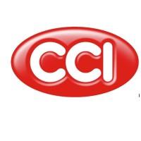 Continental Candy Industries B.V. | LinkedIn | 200 x 200 png 26kB