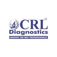 CRL DIAGNOSTICS LABS | LinkedIn