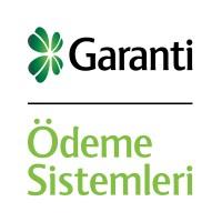 Garanti Payment Systems