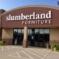 Slumberland Furniture At The Lake Linkedin