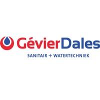 Gevier Badkamer Drachten.Gevierdales Sanitair B V Linkedin