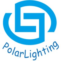Polar Lighting Linkedin