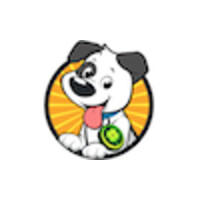Lucky Puppy Llc Linkedin