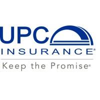 UPC Insurance | LinkedIn