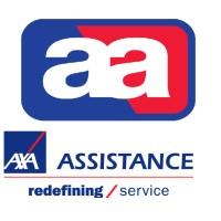 Asia Assistance Network M Sdn Bhd Linkedin