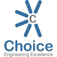 Choice Consultancy Services Private Limited | LinkedIn