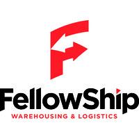 FellowShip Warehousing & Logistics | LinkedIn