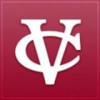 rencontres à Vassar College