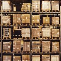 ◼️ STOCKLOT WORLD ◼️ International Traders Of Surplus
