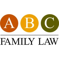 ABC Family Law San Diego