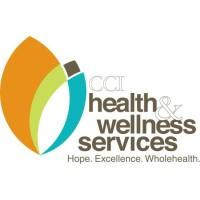 CCI Health & Wellness Services | LinkedIn