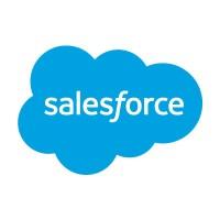 Salesforce | LinkedIn