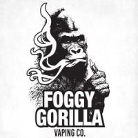 Foggy Gorilla Vaping Co  | LinkedIn