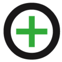 SolidEnergy Systems | LinkedIn